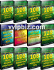 Thumbnail Web Advertising Unrestricted PLR Ebook Package