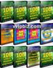 Thumbnail Website Success Tips Unrestricted PLR Ebook Package