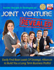 Thumbnail Joint Venture Revealed Master Resale Rights Ebook