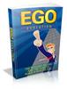 Thumbnail Ego Evolution MRR Ebook -   Ego Development