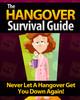 Thumbnail Hangover Survival Guide MRR Ebook