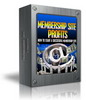 Thumbnail Membership Site Profits MRR /Giveaway Rights Ebook