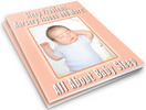 Thumbnail Sleep Problems, Nursery Issues: All About Baby Sleep PLR