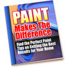 Thumbnail Paint Makes a Difference PLR Reports