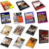 Thumbnail Home Improvement, Home Remodeling Plr Package