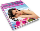 Thumbnail Womens Health Issues PLR Reports