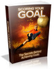 Thumbnail Scoring Your GOAL: The Secrets Behind Achieving Goals