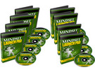 Thumbnail Mindset Launch Pad Video Series