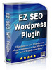 Thumbnail EZ SEO Wordpress Plugin Resale Rights