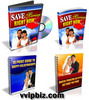 Thumbnail Save Marriage Right Now MRR Packages