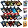 Thumbnail Internet Marketing Blowout - 20 PLR Ebooks Bundle