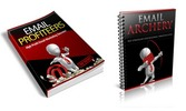 Thumbnail Email Profiteer: High Profit Email Marketing Secrets (PLR)