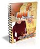 Thumbnail Acid Reflux Facts & Remedies PLR Listbuilding Package