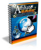 Thumbnail Affiliate Marketing Simplified PLR Listbuilding Package