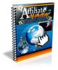 Thumbnail Affiliate Marketing Simplified PLR Listbuilding Package