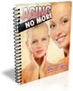 Thumbnail Aging No More PLR Listbuilding Package