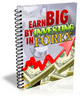 Thumbnail Earn Big By Investing in Forex PLR Listbuilding Pack