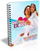 Thumbnail Get Your Ex Back PLR Listbuilding Pack