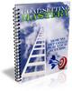 Thumbnail Goal Setting Mastery PLR Listbuilding Pack