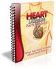 Thumbnail Heart Disease: Facts & Advice PLR Listbuilding Pack