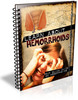Thumbnail Learn About Hemorrhoids PLR Listbuilding Pack