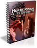 Thumbnail Horse Riding PLR Listbuilding Pack