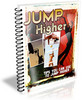 Thumbnail Jump Higher Private Label Rights Package