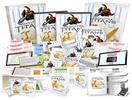 Thumbnail Sales Letter Titan MRR Packages