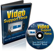Thumbnail Video Support Force Video Series - 24/7 Virtual Support Team