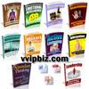Thumbnail 10 Personal Development/ Self Improvement PLR eBooks Package