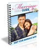 Thumbnail Marriage Help Guide - Keep Your Marriage Alive PLR