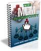 Thumbnail MLM Opportunity PLR
