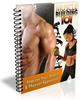 Thumbnail Muscle Building 101 PLR