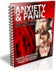 Thumbnail Anxiety and Panic Attacks Report with PLR