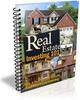 Thumbnail Real Estate Investing 101 PLR