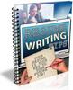 Thumbnail  Resume Writing Tips PLR Reports