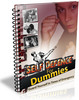 Thumbnail Self Defence For Beginners PLR