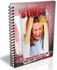 Thumbnail Cope With Stress In Life - PLR