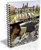 Thumbnail Student Loans Explained Report with PLR
