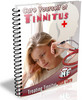Thumbnail Cure Yourself Of Tinnitus PLR