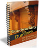 Thumbnail Woodworking Tips For Beginners PLR