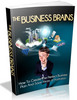 Thumbnail The Business Brains MRR / Giveaway Rights