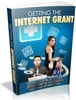 Thumbnail Getting The Internet Grant - Tips On Negotiating With Venture Capitalists And The Government