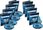 Thumbnail Social Media Smasher Video Series - LinkedIn