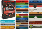 Thumbnail Premium Headers Pack V5