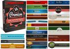 Thumbnail Premium Headers Pack V5