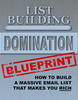 Thumbnail List Building Domination Blueprint PLR