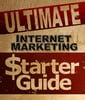 Thumbnail Ultimate Internet Marketing Starter Guide PLR
