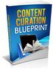 Thumbnail Content Curation Blueprint PLR Package