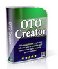 Thumbnail OTO Creator Resale Rights Software